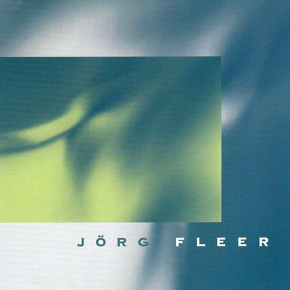 https://www.joergfleer.de/wp-content/uploads/2013/01/CD011.jpg