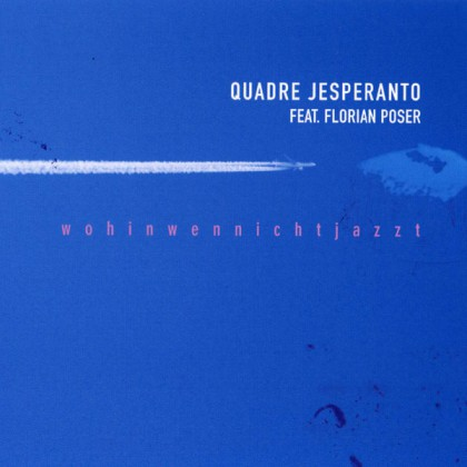 http://www.joergfleer.de/wp-content/uploads/2013/01/Cover-Quadre-Jesperanto-2009.jpg