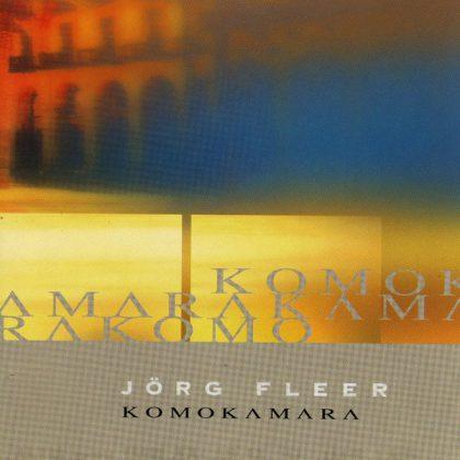 https://www.joergfleer.de/wp-content/uploads/2013/01/cover_komokamara.jpg
