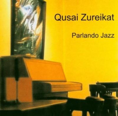 Parlando Jazz