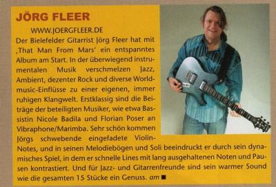 klein 8 gitarre und bass märz 2012 tmfm