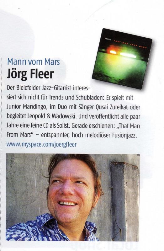 klein6 Bielefelder märz 2012 tmfm