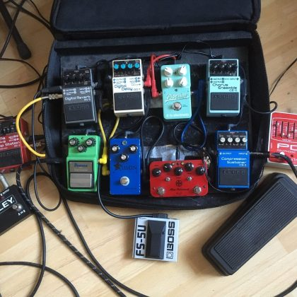 https://www.joergfleer.de/wp-content/uploads/2013/02/pedalboard-1-rotated-e1582561108779.jpg