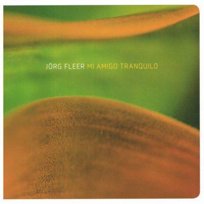 http://www.joergfleer.de/wp-content/uploads/2013/09/cover-vorne.jpg